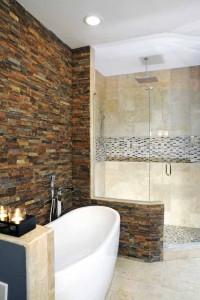 Bathroom-Lane-059-681x1024
