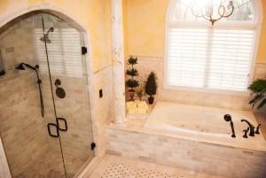 Bathroom-Burleson-004